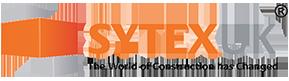 header_ten_logo